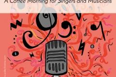 Music Poster WEB