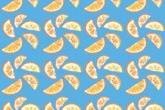 Jodie-Cox-Oranges