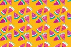 Jodie-Cox-Watermelons